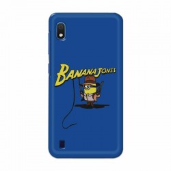 Buy Samsung Galaxy A10 Banana Jondes Mobile Phone Covers Online at Craftingcrow.com