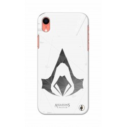 Apple Iphone XR - Assassins Creed  Image