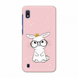 Buy Samsung Galaxy A10 Nerd Rabbit Mobile Phone Covers Online at Craftingcrow.com