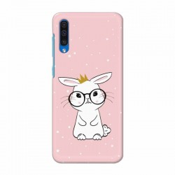 Buy Samsung Galaxy A50 Nerd Rabbit Mobile Phone Covers Online at Craftingcrow.com