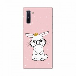 Buy Samsung Galaxy Note 10 Nerd Rabbit Mobile Phone Covers Online at Craftingcrow.com