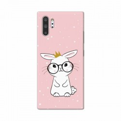 Buy Samsung Galaxy Note 10 Pro Nerd Rabbit Mobile Phone Covers Online at Craftingcrow.com