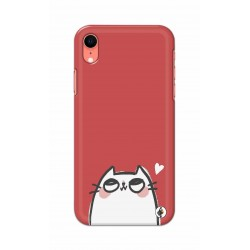 Apple Iphone XR - Kitty  Image