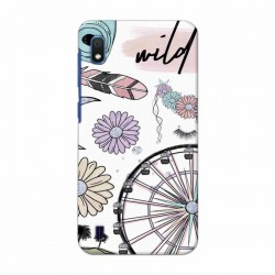 Buy Samsung Galaxy A10 Wild Mobile Phone Covers Online at Craftingcrow.com