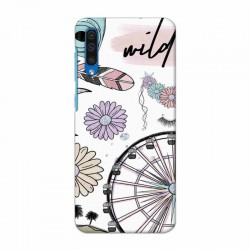 Buy Samsung Galaxy A50 Wild Mobile Phone Covers Online at Craftingcrow.com