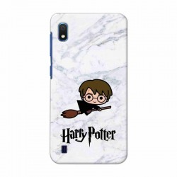 Buy Samsung Galaxy A10 Harry Potter Mobile Phone Covers Online at Craftingcrow.com