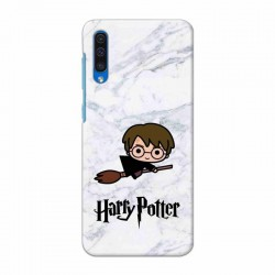 Buy Samsung Galaxy A50 Harry Potter Mobile Phone Covers Online at Craftingcrow.com