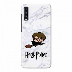 Buy Samsung Galaxy A70 Harry Potter Mobile Phone Covers Online at Craftingcrow.com