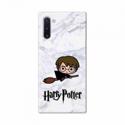 Buy Samsung Galaxy Note 10 Harry Potter Mobile Phone Covers Online at Craftingcrow.com