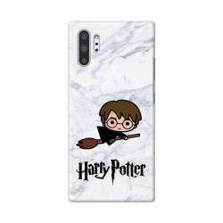 Buy Samsung Galaxy Note 10 Pro Harry Potter Mobile Phone Covers Online at Craftingcrow.com