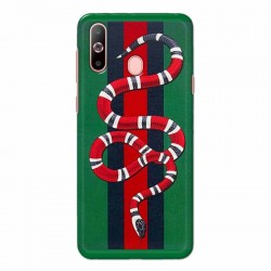 Buy Samsung Galaxy A60 Snake Mobile Phone Covers Online at Craftingcrow.com