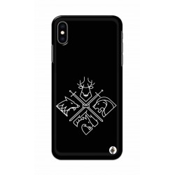 Apple Iphone XS - GOT Sigil  Image
