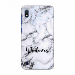 Buy Samsung Galaxy A10 Redmi - Whatever Mobile Phone Covers Online at Craftingcrow.com