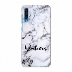 Buy Samsung Galaxy A50 Redmi - Whatever Mobile Phone Covers Online at Craftingcrow.com