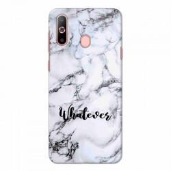Buy Samsung Galaxy A60 Redmi - Whatever Mobile Phone Covers Online at Craftingcrow.com