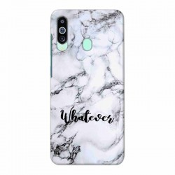Buy Samsung M40 Redmi - Whatever Mobile Phone Covers Online at Craftingcrow.com