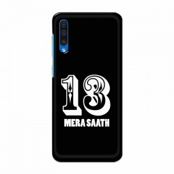 Buy Samsung Galaxy A50 13 Mera Saath Mobile Phone Covers Online at Craftingcrow.com