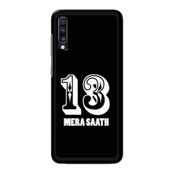 Buy Samsung Galaxy A70 13 Mera Saath Mobile Phone Covers Online at Craftingcrow.com