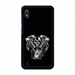 Buy Samsung Galaxy A10 Devil Mobile Phone Covers Online at Craftingcrow.com