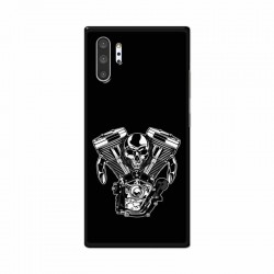 Buy Samsung Galaxy Note 10 Pro Devil Mobile Phone Covers Online at Craftingcrow.com