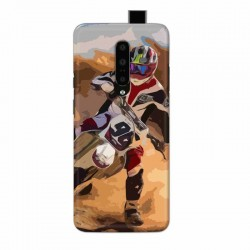 Buy One Plus 7 Pro Dirt Race II Mobile Phone Covers Online at Craftingcrow.com