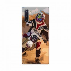 Buy Samsung Galaxy Note 10 Dirt Race II Mobile Phone Covers Online at Craftingcrow.com