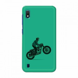Buy Samsung Galaxy A10 Great Escape II Mobile Phone Covers Online at Craftingcrow.com