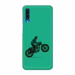 Buy Samsung Galaxy A50 Great Escape II Mobile Phone Covers Online at Craftingcrow.com