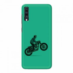 Buy Samsung Galaxy A70 Great Escape II Mobile Phone Covers Online at Craftingcrow.com