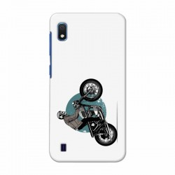 Buy Samsung Galaxy A10 Great Escape Mobile Phone Covers Online at Craftingcrow.com