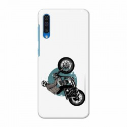 Buy Samsung Galaxy A50 Great Escape Mobile Phone Covers Online at Craftingcrow.com