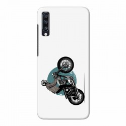 Buy Samsung Galaxy A70 Great Escape Mobile Phone Covers Online at Craftingcrow.com