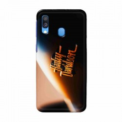 Buy Samsung Galaxy A40 Harley Mobile Phone Covers Online at Craftingcrow.com