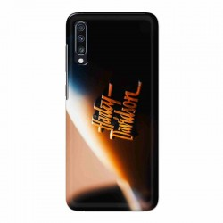 Buy Samsung Galaxy A70 Harley Mobile Phone Covers Online at Craftingcrow.com