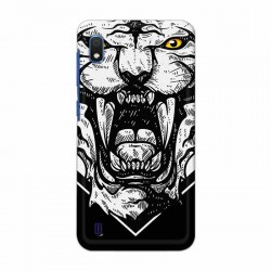Buy Samsung Galaxy A10 Lion Mobile Phone Covers Online at Craftingcrow.com