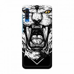 Buy Samsung Galaxy A50 Lion Mobile Phone Covers Online at Craftingcrow.com
