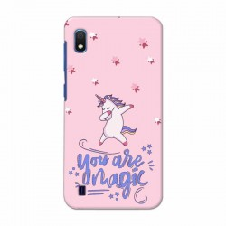 Buy Samsung Galaxy A10 Magic Mobile Phone Covers Online at Craftingcrow.com