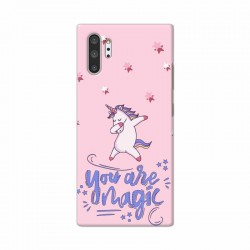 Buy Samsung Galaxy Note 10 Pro Magic Mobile Phone Covers Online at Craftingcrow.com