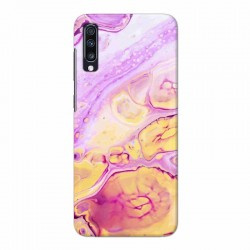 Buy Samsung Galaxy A70 Marbell Mobile Phone Covers Online at Craftingcrow.com