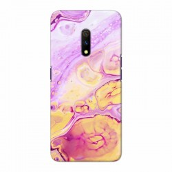 Buy Oppo Realme X Marbell Mobile Phone Covers Online at Craftingcrow.com