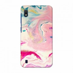 Buy Samsung Galaxy A10 Marble Mobile Phone Covers Online at Craftingcrow.com