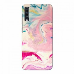 Buy Samsung Galaxy A70 Marble Mobile Phone Covers Online at Craftingcrow.com