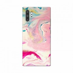Buy Samsung Galaxy Note 10 Pro Marble Mobile Phone Covers Online at Craftingcrow.com