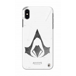 Apple Iphone XS Max - Assassins Creed  Image