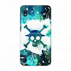 Buy Samsung Galaxy A10 One Piece Mobile Phone Covers Online at Craftingcrow.com