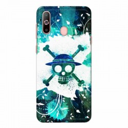 Buy Samsung Galaxy A60 One Piece Mobile Phone Covers Online at Craftingcrow.com