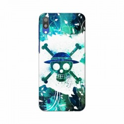 Buy Samsung Galaxy M10 One Piece Mobile Phone Covers Online at Craftingcrow.com
