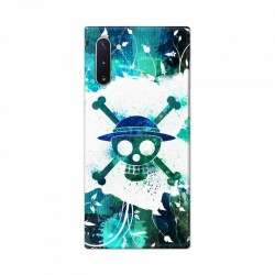 Buy Samsung Galaxy Note 10 One Piece Mobile Phone Covers Online at Craftingcrow.com