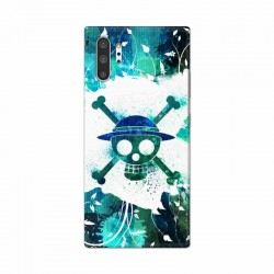 Buy Samsung Galaxy Note 10 Pro One Piece Mobile Phone Covers Online at Craftingcrow.com