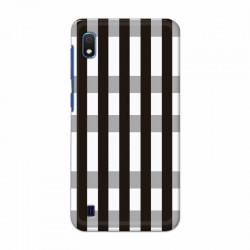 Buy Samsung Galaxy A10 Bold Pattern Mobile Phone Covers Online at Craftingcrow.com